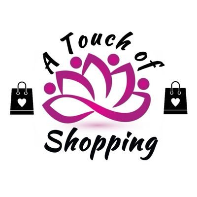 A Touch of Shopping