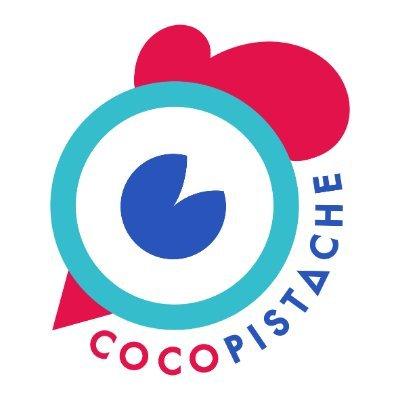 cocopistache_fr