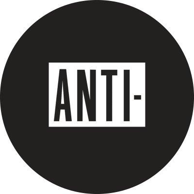 @AntiRecords