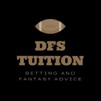 """DFS""""4""""Tuition"""