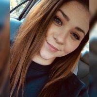 Abigail Braun (@abigailmbraun )