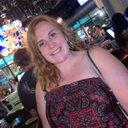 Abby Wood - @Abbby_Woood - Twitter