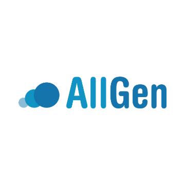 AllGen Financial Advisors, Inc.