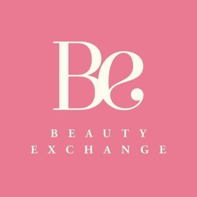 @beautyexchange