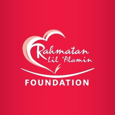RLA Foundation Singapore