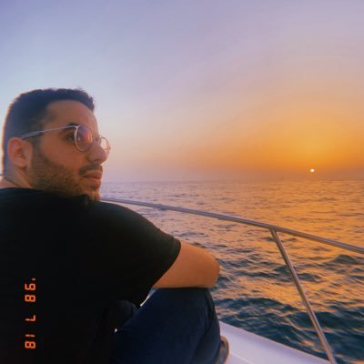 Zaid Khatib