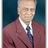 DR.Shivanandaiah TM
