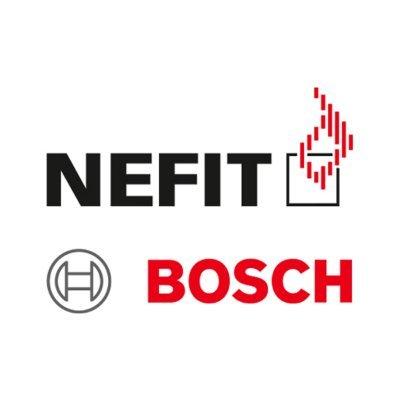 Nefit Nederland At Nefitnl Twitter