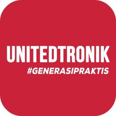 @Unitedtronik