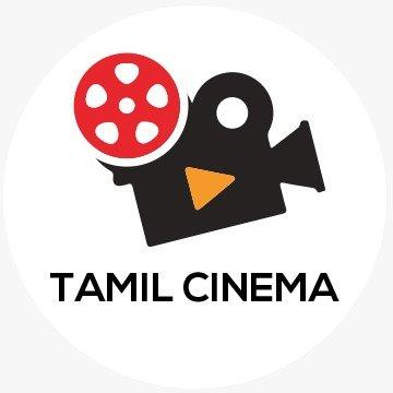 tamilcinema.com