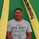Sanjay Misra - @SMOBIO - Twitter