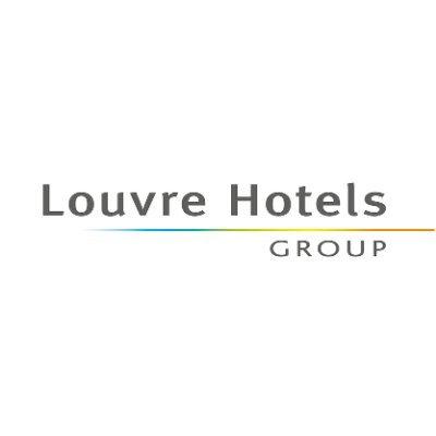 @LouvreHotels