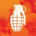 Grenade®