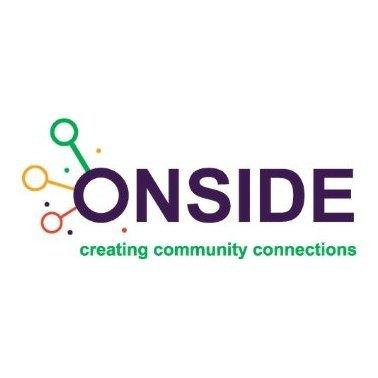 ONSIDE project (@onside_project) Twitter profile photo