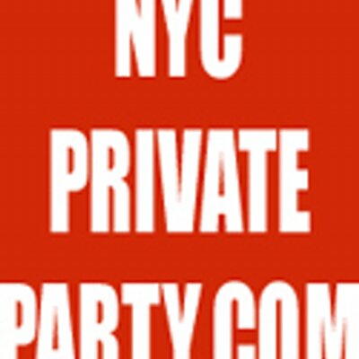 Nyc private