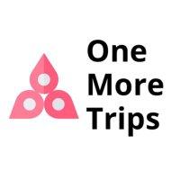 OneMoreTrips