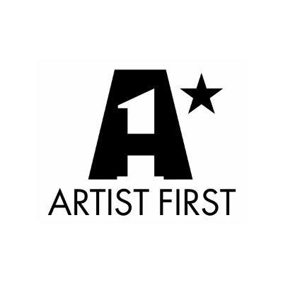 @artistfirst_it