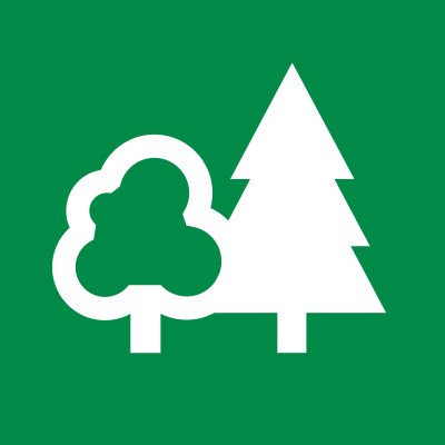 Dorset Forests - Forestry England