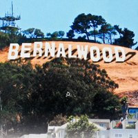 Bernalwood Social Profile
