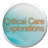 Critical Care Explorations