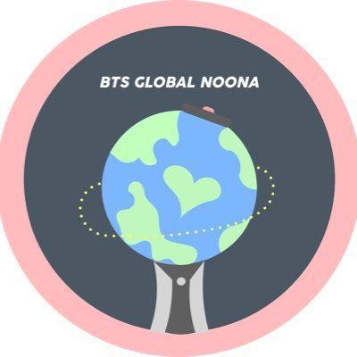 BTS Global Noona