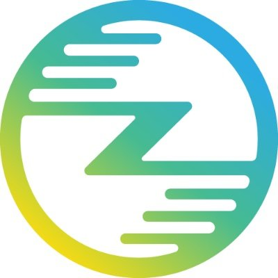 @ZogSports