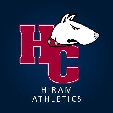 Hiram College Athletics