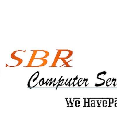 @sbrcomputers