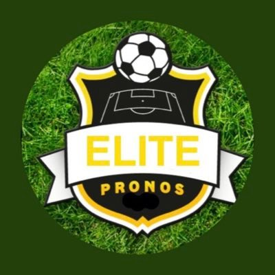 elitepronos2