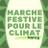 Marche Climat Nancy