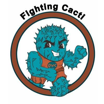@Fighting_Cacti
