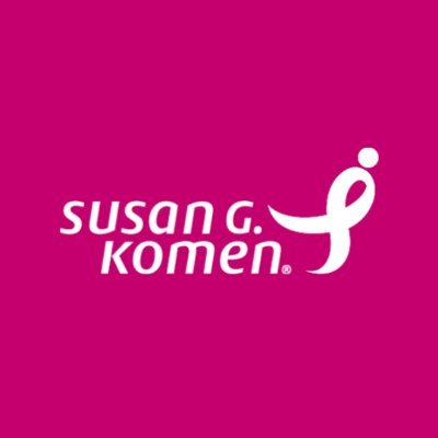 @SusanGKomen