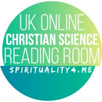Online Reading Room