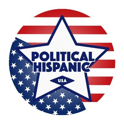 Political Hispanic