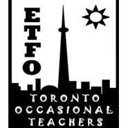 @ETFOTorontoOT (@etfotorontoot) Twitter profile photo