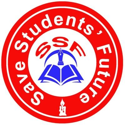Save Students' Future (SSF)