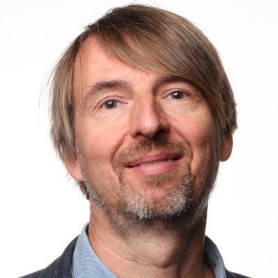 Per Svensson (@PerPersvensson) Twitter profile photo