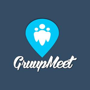 @GruupMeet
