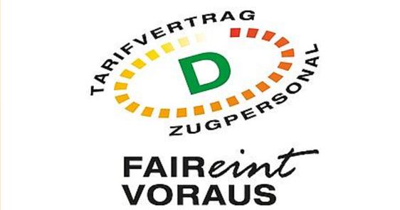 Gdl Gewerkschaft Deutscher Lokomotivfuhrer Deutschergdl Twitter
