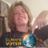 Randime77's avatar