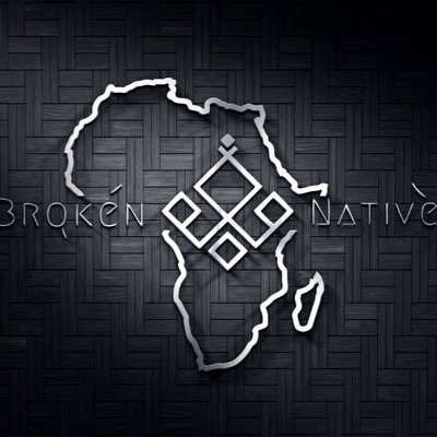 Broken Natives