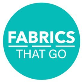 Fabrics That Go