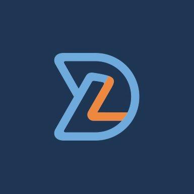 Deploy Learning (@DeployLearning) Twitter profile photo