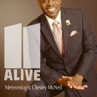 Chesley11aliveWX (@chesley11alive) Twitter profile photo