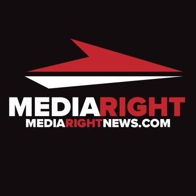 Media Right News