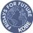 Fridays For Future Kobe