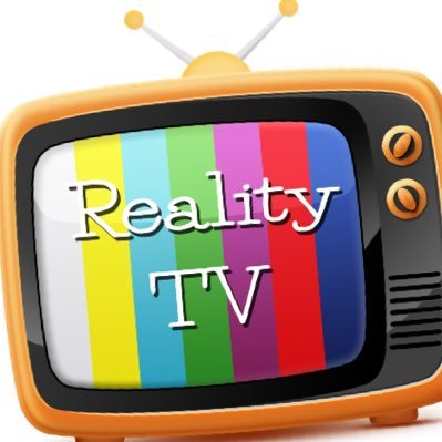 Southern gal who LOVES REALITY TV! Comps like Amazing Race, Survivor & Big Brother, Off Grid Life, Cooking, Renos & most Alaskans. HWs can be vicious.