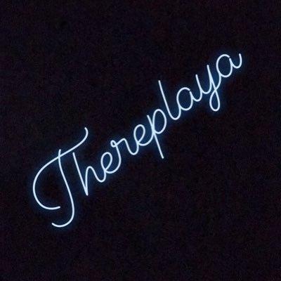 thereplaya (@1kJano) Twitter profile photo