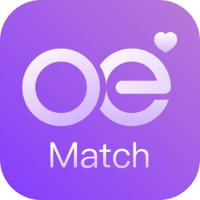 Online Dating app Asien