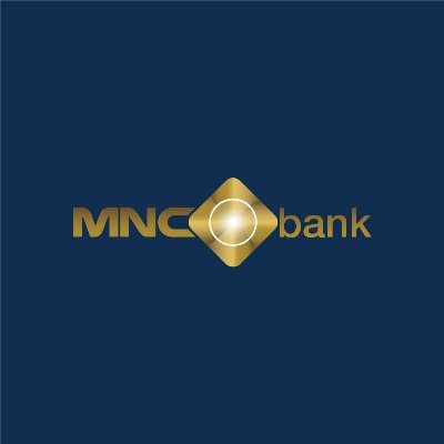 @MNCBank